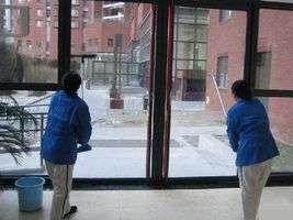新家楼层的选择有哪些说法,有哪些家具养护清洗误区-