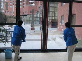 新家楼层的选择有哪些说法,有哪些家具养护清洗误区?